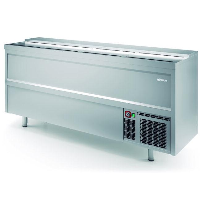 EB-2000-II