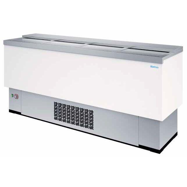 EFP-2000-EG
